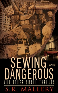 SEWING_CAN_BE_DANGEROUS_small